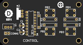 PW255671ASL1_Project Outputs for Control