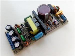 ~300W Switching power supply 2161TE 300W - 2019 \ Импульсный источник блок питания
