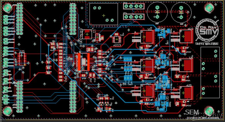 Motor Driver board image.PNG