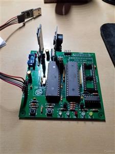 Z80-MB2