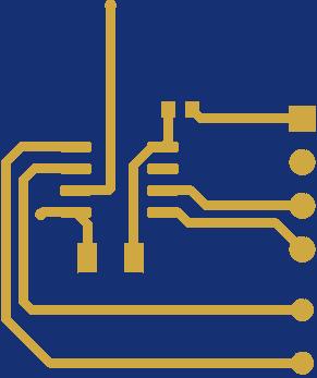 Edit Your Project - PCBWay Community