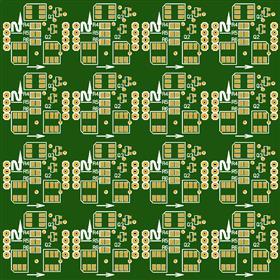 Pixel 2801