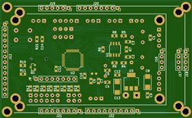 ampcontrol-f103