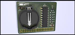 OpenA1200RTC