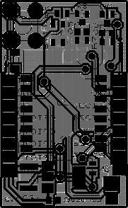 ESP8266 Development Module