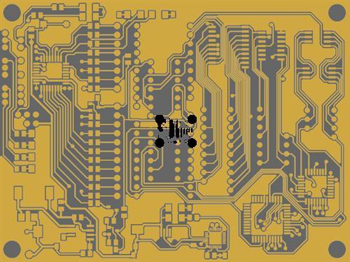 Fusebit Doctor, AVR, Восстановление фьюзов микроконтроллеров