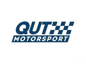 QUT Motorsport Electrical System