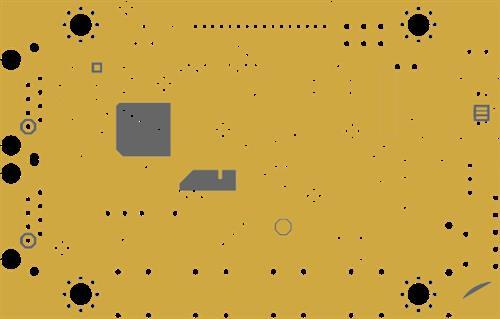 Тестер для проверки сетевого соединения, LAN-Tester