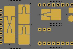 New Adapters for 4GSL Tester