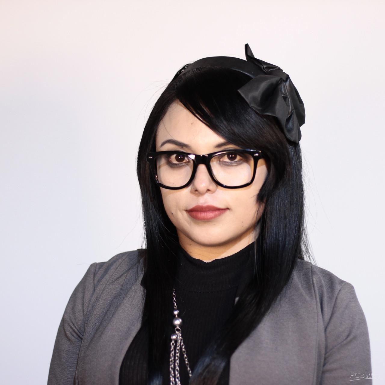 Catia Diaz