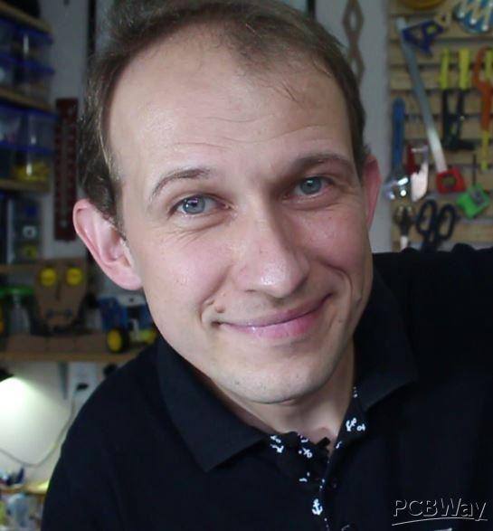 Gelson Kaul