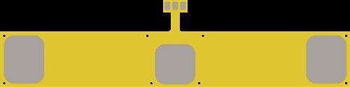 ECG sensor