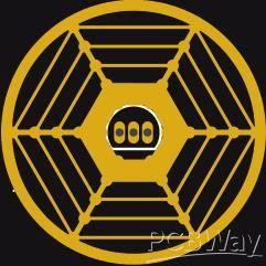 Часы на индикаторе ИВ-18, IV-18 VFD Tube Time Clock - **4 Out Of 5**
