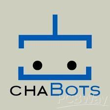 chaBots Open