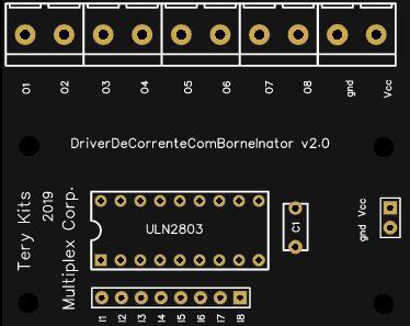 DriverDeCorrenteInatorv2.0