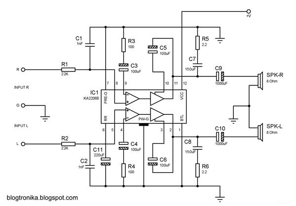 wiring diagram, integrated circuit layout, lcd diagram, integrated circuit symbol, microprocessor diagram, data flow diagram, block diagram, network analysis, integrated circuit graph, integrated circuit chips, integrated circuit technology, photovoltaic cell diagram, integrated circuit infographic, integrated circuit audio, digital electronics, circuit design, integrated circuit notes, integrated circuit design, function block diagram, integrated circuit description, integrated circuit poster, integrated circuit 1958, integrated circuit architecture, integrated circuit cartoon, integrated circuit specification, integrated circuit board, integrated circuit icon, one-line diagram, on integrated circuit diagram