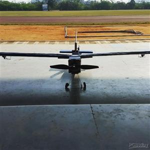 Aerodesign Challenge