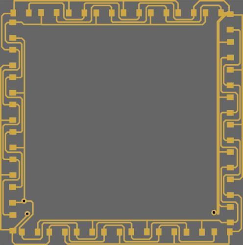 RG-LED_Board