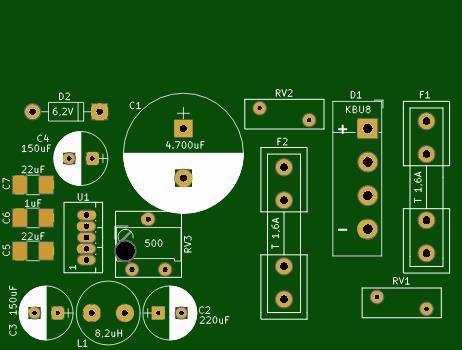 c64-psu-902503-06-austauschplatine rev 0.1.3