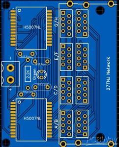 Gigabit PoE Injector 4 port / Module PoE Gigabit