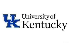 Formula Kentucky