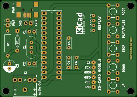TZXDuino Compact v1.01
