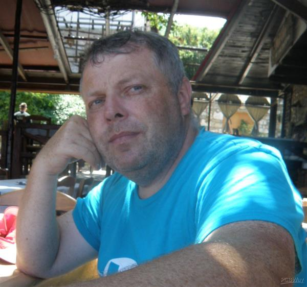 Peter Misenko