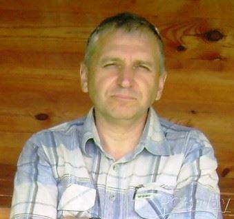 roshansky