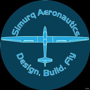 Simurq Aeronautics 2019-20