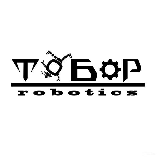 Eurobot 2020 - Sail the World!