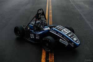 B'Energy Racing