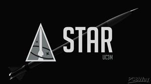 STAR UC3M OBC & SENSORS