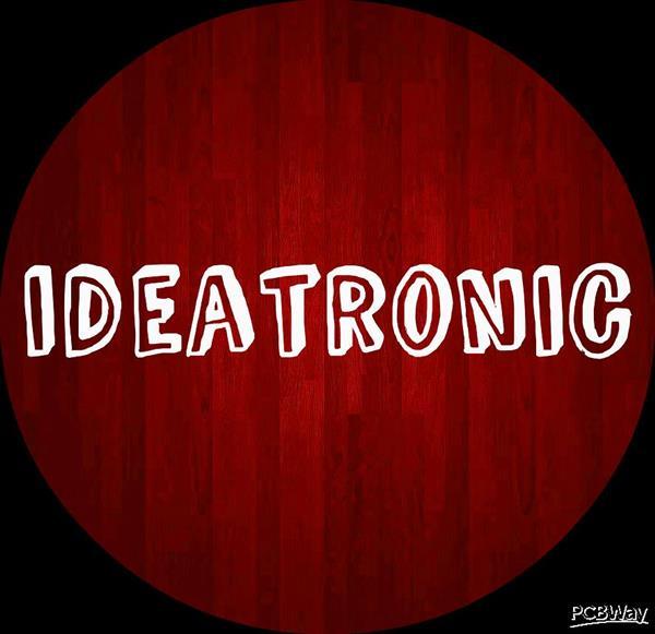 IDEATRONIC