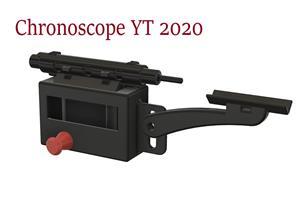 Chronoscope YT 2020