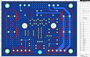 JFET-only Circlotrons without negative feedback v2