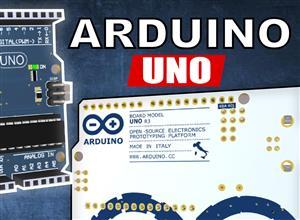 Arduino UNO R3 | Schematic & PCB Layout | Altium Designer