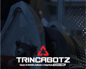 Trincabotz CEFET-MG