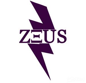 Zeus - Eletronic Speed Controller for Brushless Motors