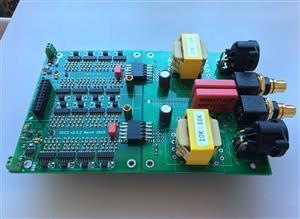 Signalyst DSC1 v2.5.2