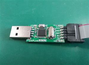 STM32-DAPLink