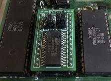 TMS2532 (AT28HC64B)