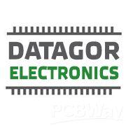 Datagor Electronics