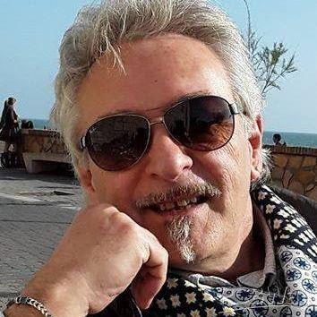 Roberto Tacconi