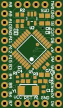 STM32 Pro Mini