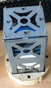 UNSW BlueSat CubeSat
