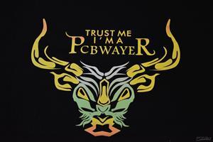 PCB Way 6th anniversary!