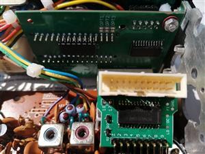Hobby PCBs#1