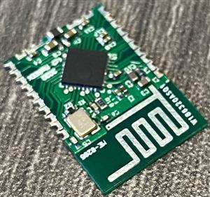 ESP8285 WiFi Module