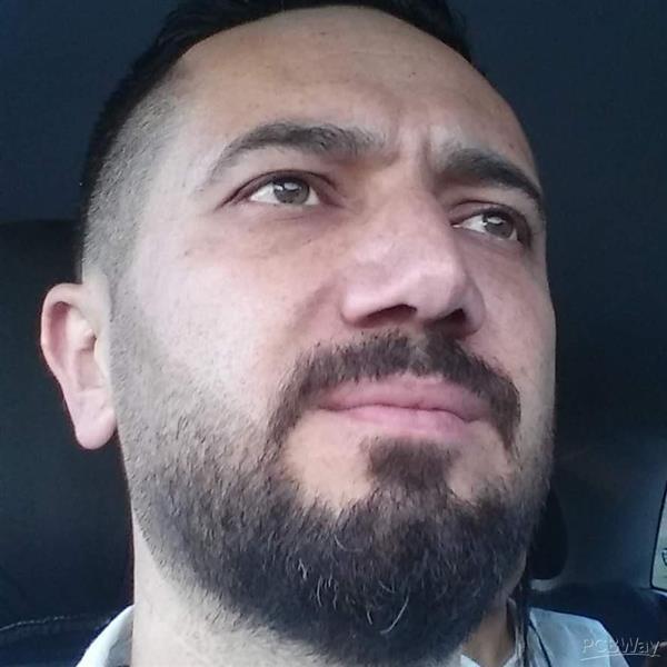 Hasan Huseyin Turkmenler