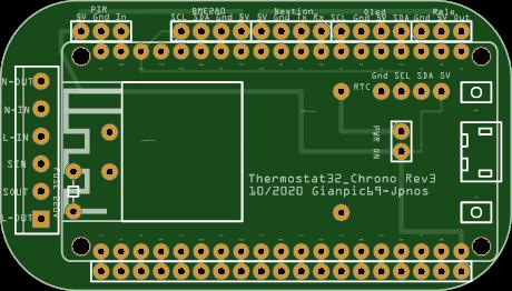 Thermostat32_Chrono Rev3